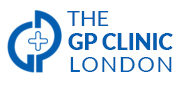 The GP Clinic, Harley Street, London